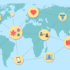 Learn COVID-19 & Society: Inequality in Global Pandemics online by edX