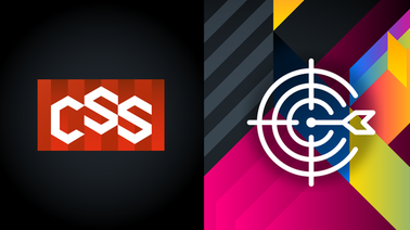 Learn CSS Basics online by edX