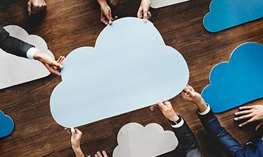 Learn Cloud Computing Engineering and Management online by edX