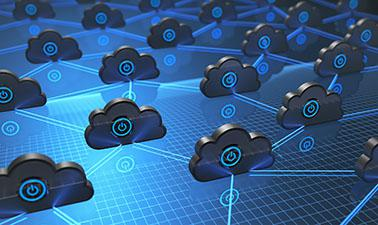 Learn Cloud Computing Infrastructure online by edX
