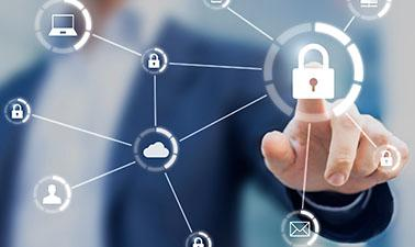 Learn Cloud Computing Security online by edX