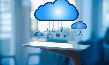 Learn Cloud Computing for Enterprises online by edX