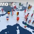 Learn Contemporary Issues in World Politics online by edX