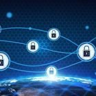 Learn Cybersecurity Risk Management online by edX