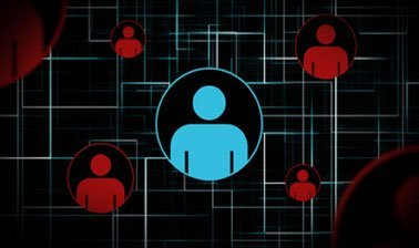 Learn Cybersecurity: The CISO's View online by edX