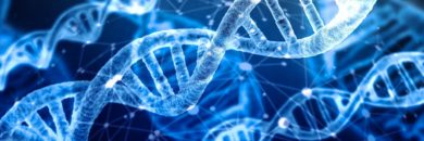 Learn Data Analysis for Genomics online by edX
