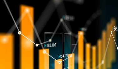 Learn Data Analytics and Visualization in Health Care online by edX