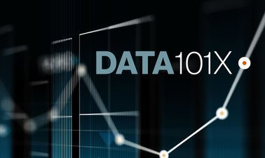 Learn Data Foundations online by edX