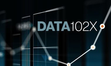 Learn Data Processing and Analysis with Excel online by edX