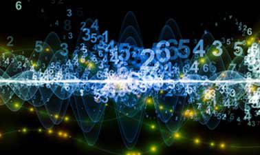 Learn Data Science Implementation - Discrete Time Signals and Systems online by edX
