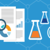 Learn Data Science Tools online by edX