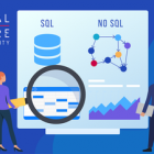 Learn Data Storage and Processing online by edX