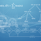Learn Decision Making in Engineering Design online by edX