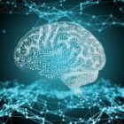 Learn Deep Learning and Neural Networks for Financial Engineering online by edX