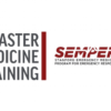 Learn Disaster Medicine Training online by edX