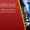 Learn Effecting Digital Transformation with  Data Analytics Projects online by edX
