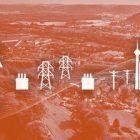 Learn Energy Markets of Today online by edX