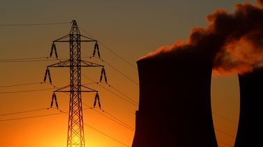 Learn Energy Subsidy Reform online by edX