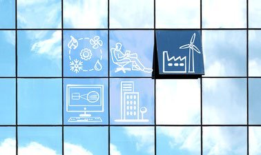 Learn Energy Supply Systems for Buildings online by edX