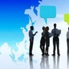 Learn English for Doing Business in Asia – Speaking online by edX