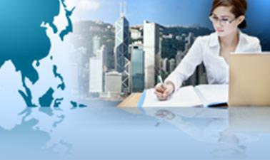 Learn English for Doing Business in Asia – Writing online by edX