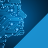 Learn Ethics in AI and Big Data online by edX