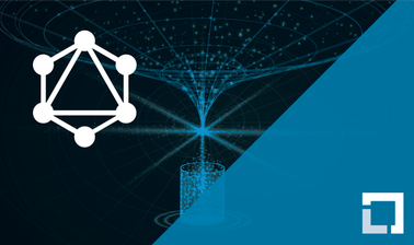 Learn Exploring GraphQL: A Query Language for APIs online by edX