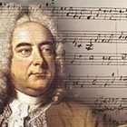 Learn First Nights - Handel's Messiahand Baroque Oratorio online by edX