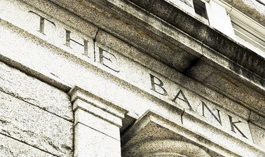 Learn Foundations of Central Bank Law online by edX