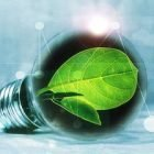 Learn From Fossil Resources to Biomass: A Business and Economics Perspective online by edX