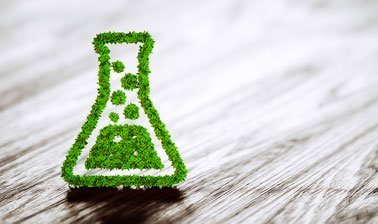 Learn From Fossil Resources to Biomass: A Chemistry Perspective online by edX