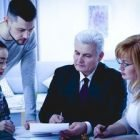 Learn Fundamentals of Entrepreneurship in the Family Business online by edX