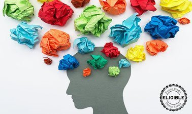 Learn Fundamentals of Psychology online by edX