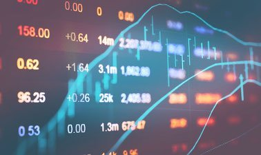Learn Fundamentals of Technical Analysis online by edX