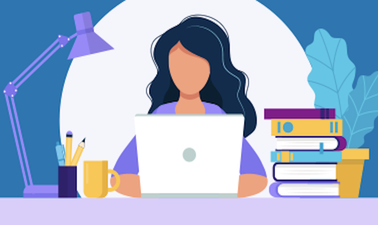 Learn How to Learn Online online by edX