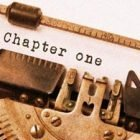 Learn How to Write a Novel: Writing the Draft online by edX