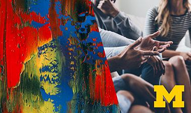 Learn Inspiring and Motivating Arts and Culture Teams online by edX