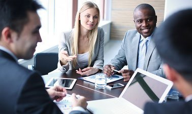 Learn Introduction to Business Negotiations online by edX