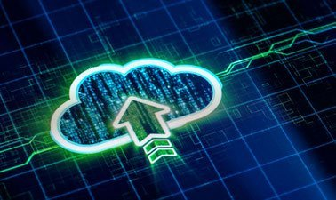 Learn Introduction to Cloud Computing online by edX