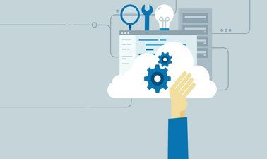Learn Introduction to Cloud Development with HTML