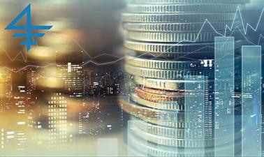 Learn Introduction to Corporate Finance online by edX