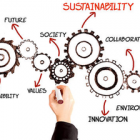 Learn Introduction to Corporate Sustainability