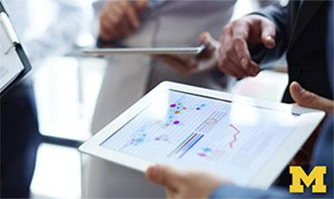 Learn Introduction to Data Analytics for Managers online by edX