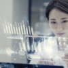 Learn Introduction to Data Science online by edX