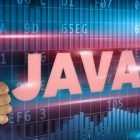 Learn Introduction to Java Programming: Fundamental Data Structures and Algorithms online by edX