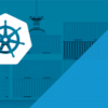 Learn Introduction to Kubernetes online by edX