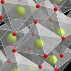 Learn Introduction to Solid State Chemistry online by edX