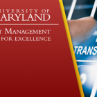 Learn Introduction to Transforming with Data Analytics and the Digital Organization online by edX