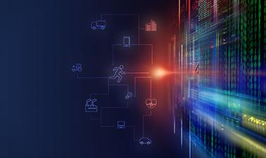 Learn IoT Programming and Big Data online by edX