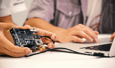 Learn IoT System Design: Software and Hardware Integration online by edX